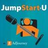 JumpStart-U artwork