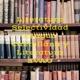 Literatura Selectividad Lengua Castellana y Literatura EvAU