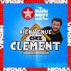 Bienvenue chez Clément