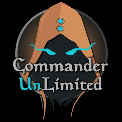 Commander UnLimited