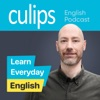 Culips Everyday English Podcast