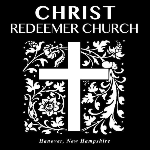 Christ Redeemer Church >> Sunday Sermons