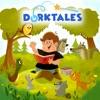 Dorktales Storytime Podcast artwork