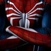 Spider-Man and His Amazing Fans: An Animated Spidey Podcast artwork