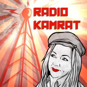 Radio Kamrat