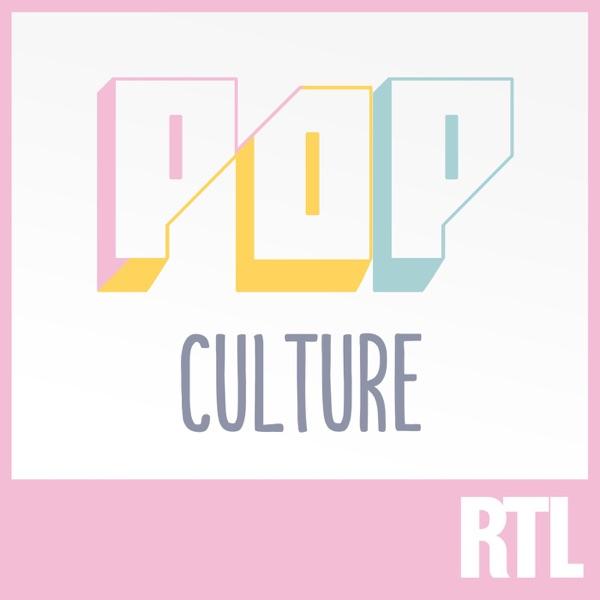 RTL Pop Culture