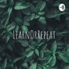 LearnOrRepeat artwork