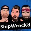 ShipWreck'd artwork