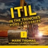 ITIL in the Trenches Podcast Series