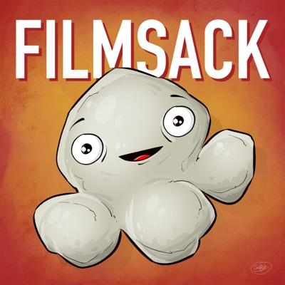 Film Sack:Scott Johnson