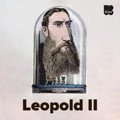 Leopold II