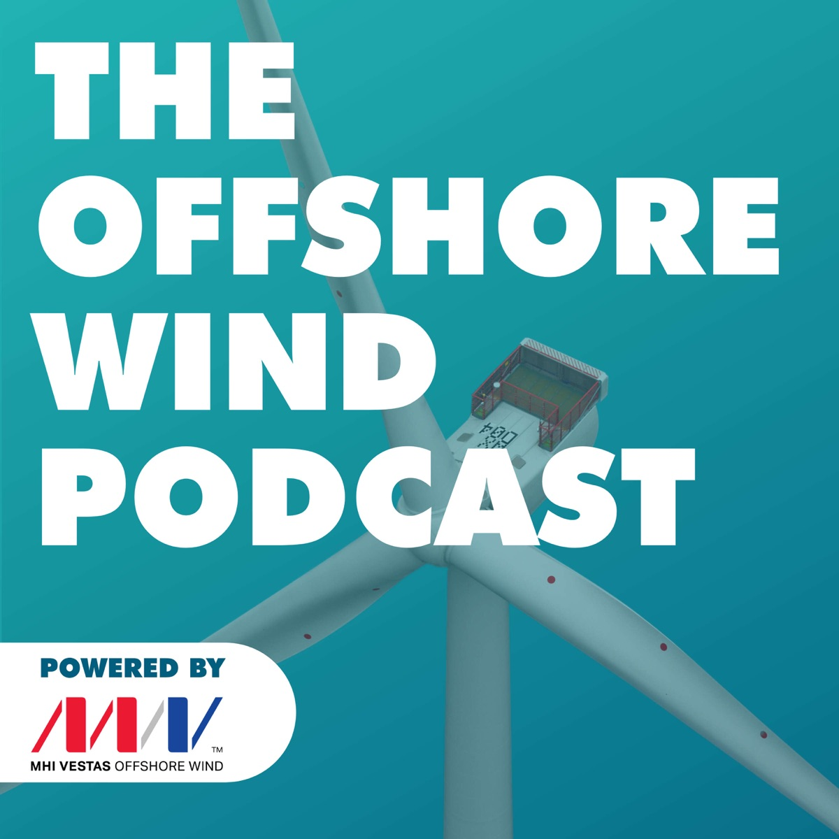 The Offshore Wind Podcast