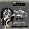 Healthy, Wealthy, and Whys Podcast artwork