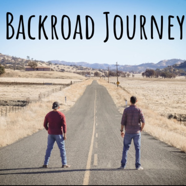 Backroad Journey