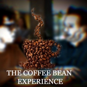 The Coffee Bean Experience