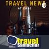 Travel news With travel Samachar artwork