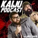 Kaiju Podcast