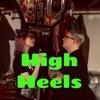 High Heels artwork