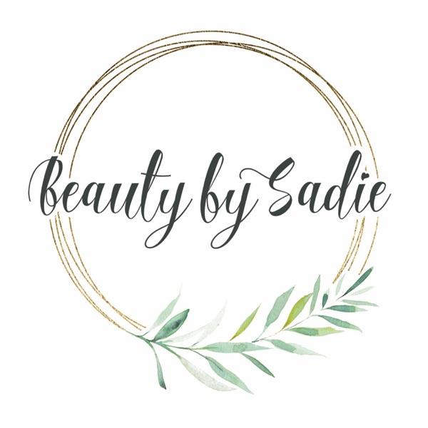 Beauty by Sadie