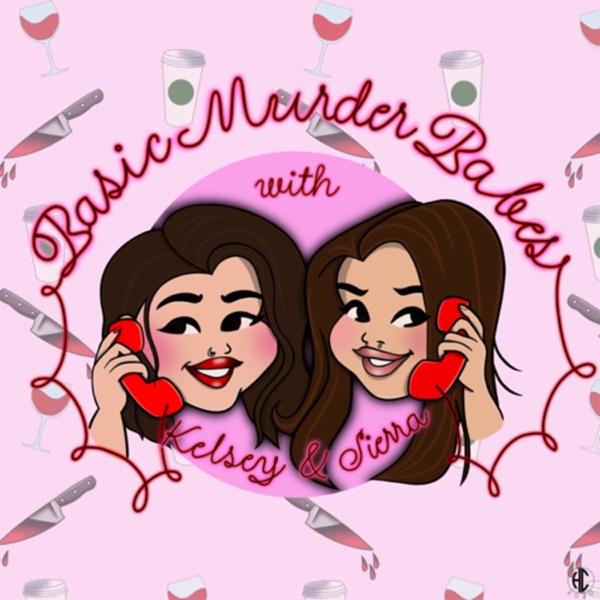 Basic Murder Babes