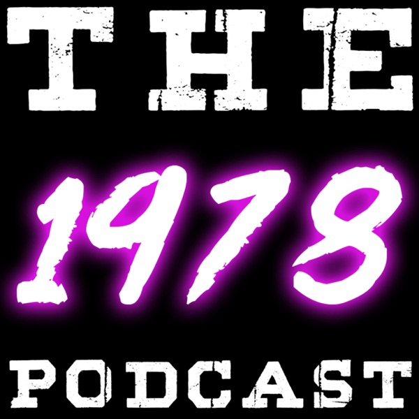 The 1978 Podcast