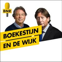 Boekestijn en De Wijk | BNR