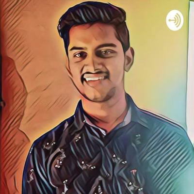 Motivational Stories:Aman Shukla