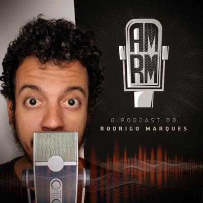Rodrigo Marques: AM/RM:Rodrigo Marques