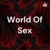 World Of Sex artwork