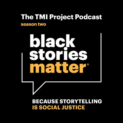 The TMI Project Podcast:TMI Project
