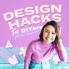 Design Hacks for DIYers artwork