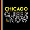 Chicago: Queer & Now artwork