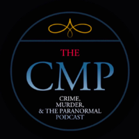 The CMP Podcast podcast