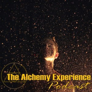 The Alchemy Experience