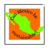 Can México be sustainable?  artwork