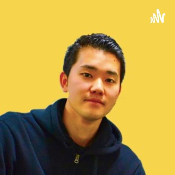 Shintaro Sato | SNSマーケティング
