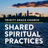 Shared Spiritual Practices artwork