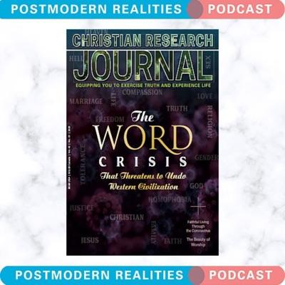 Postmodern Realities Podcast