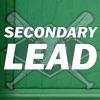 Secondary Lead artwork