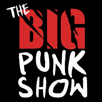 How's The Band? (Formerly The Big Punk Show)