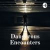 Dangerous Encounters: What to Expect artwork