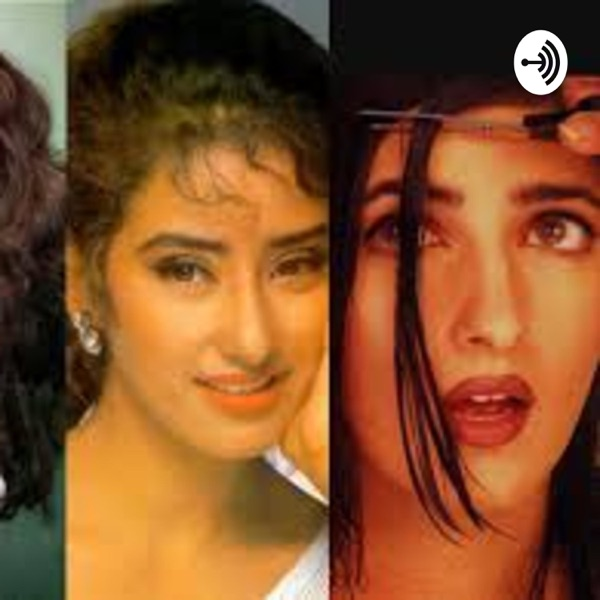 Bollywood In 90s