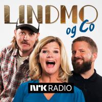 Lindmo og Co