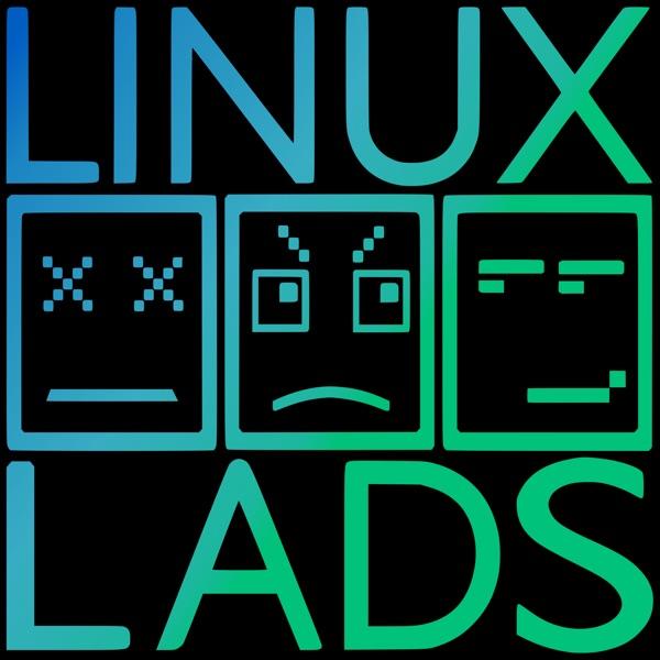 Linux Lads