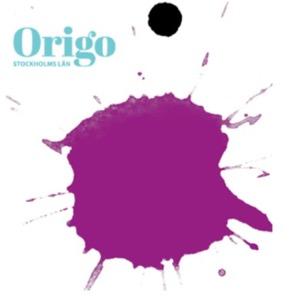 OrigoPodden