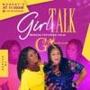 Girl Talk  artwork