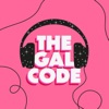 The Gal Code