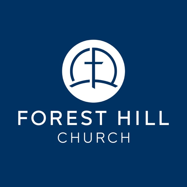 Forest Hill Weekend Messages