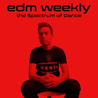 EDM Weekly Episode 352