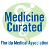 Medicine Curated: FMA Discussions on the Medical Profession artwork